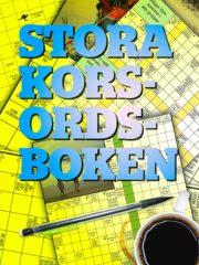 LIND_STORA_KORSORDSBOKEN_5-180x240